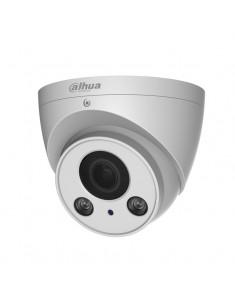 IPC-HDW5231R-Z  Domo fijo IP con iluminación IR de 60 m para exterior.