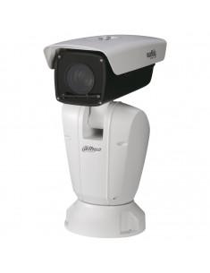 PTZ12240-IRB-N  Posicionador IP con cámara de 2 megapíxeles. Iluminación IR 300 metros.