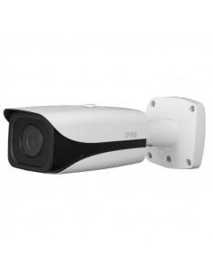 ITC237-PW1A-IRZ   Cámara IP para reconocimiento de matrículas con iluminación IR de 8m para exterior.