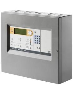FC361-ZZ   Centrales de incendios compacta de (1 lazo)