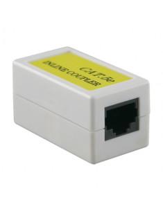 CON330  Conector Empalme para cables UTP