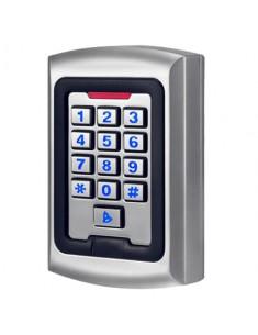 AC102  Control de acceso autónomo para interior