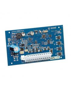 HSM2204VIS   Módulo expansor de 4 salidas programables de potencia. Grado 2