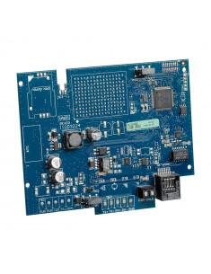 TL280EVIS   Comunicador IP para centrales Power Neo. Grado 2.