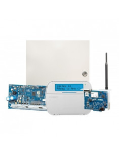 KIT NEO -64-IP-3G CENTRALES POWER NEO