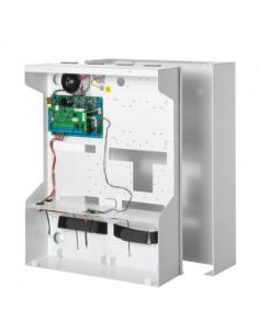 SPCP355.300   Fuente de alimentación inteligente con 8 entradas y 6 salidas,G5 caja metálica