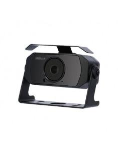 """HAC-HMW3200   Cámara móvil HDCVI con iluminación IR de hasta 20 m. CMOS 1/2,9"""" de 2MP a 1080P."""