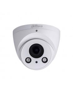 IPC-HDW5830R-Z  Domo fijo IP Eco-savvy 3.0 con iluminación IR de 50 m para exterior.