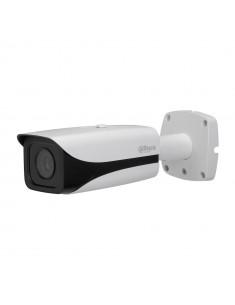 IPC-HFW81230E-Z   Cámara bullet IP con iluminación IR de 50 m para exterior.