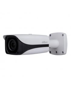 IPC-HFW8630E-Z  Cámara bullet IP con iluminación IR de 50 m antivandálico para exterior Ultra-Smart.
