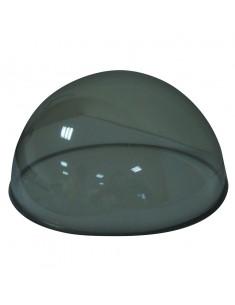 DAHUA-407  Cúpula ahumada para domos IP