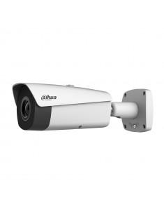 CTPC-BF5300-T-A35  Cámara termográfica IP/HDCVI/Analógica. Resolución 336 x 256. Lente 35 mm.