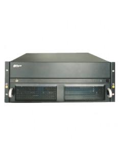 M70-4U  Matriz de vídeo multi-servicio