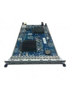 VDC0605H-M70 Módulo de 6 salidas HDMI para DAHUA-592.