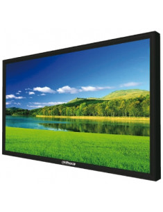 "DHL27  Monitor LCD de 27"""" Full HD"