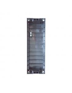 VTOB103  Caja de montaje