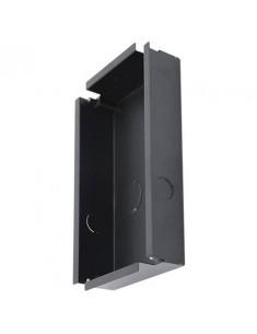 VTOB111  Caja de montaje