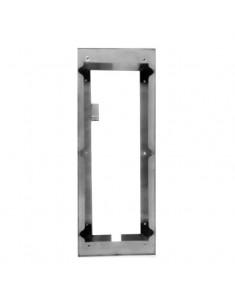 VTOB110  Caja de montaje en superficie