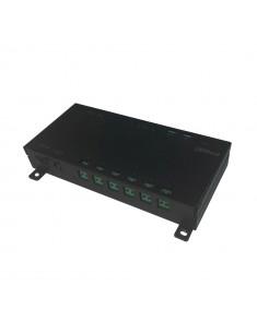 VTNS1006A-2  Switch de 2 hilos