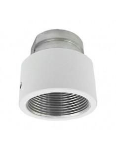 PFA116  Adaptador de rosca G1,5 para domos motorizados