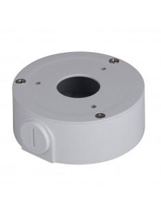 PFA134  Base de tubo visto para cámaras bullet. 1 kg