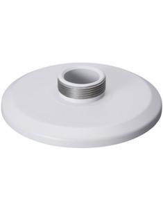 PFA100  Adaptador de rosca para domos IP