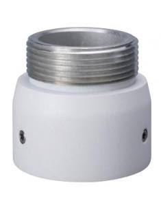 PFA110  Adaptador de rosca para domos motorizados.
