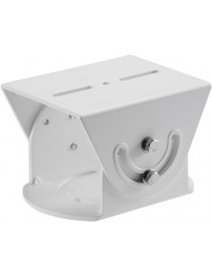 PFA160  Accesorio para contenedores SAM-2484 /2486