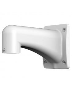 PFB303W  Soporte de pared apto para domos motorizados