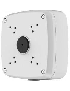 PFA121  Caja de conexiones para cámaras IP