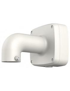 PFB302S  Soporte de pared para domos compatibles
