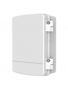 PFA141   Caja de alimentación para domos motorizados