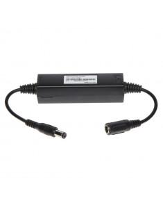 PFM790   Aislador de alimentación para señal HDCVI a través de coaxial.