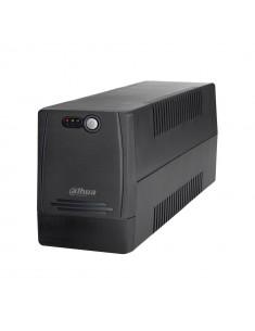 PFM350-360 SAI ininterrumpible línea interactiva. 600VA / 360W