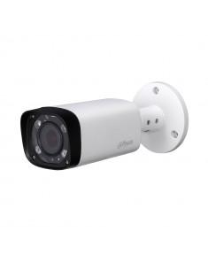 HAC-HFW2401R-ZIRE6   Cámara bullet HDCVI serie ULTRAPRO con iluminación IR de 60 m para exterior