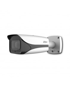 HAC-HFW3231E-Z12  Cámara bullet HD-CVI serie PRO con Smart IR de 100 m para exterior.