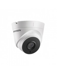DS-2CE56D0T-IT3F/3.6  Mini-domo HD-TVI, AHD, HD-CVI y analógica