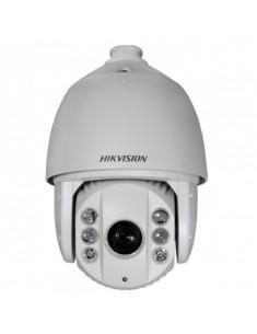DS-2DE7430IW-AE Domo PTZ IP 4Mpx, zoom x30