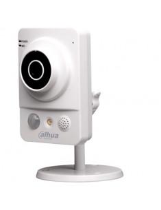 IPC-K200W-0360B  Cubo IP 2M DN Luz Blanca