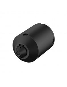 """IPC-HUM8431-L1  Unidad de lente-sensor de mini cámara IP. CMOS 1/2,7"""" de 4MP."""