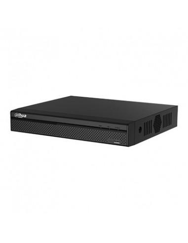 XVR5104HS-X1  DVR 5EN1 H265 4ch 4M-N/1080P