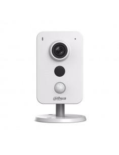 IPC-K46  Cámara compacta WiFi IP Dahua Consumer de 4MP con iluminación infrarroja