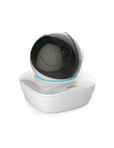 IPC-A46  Cámara compacta WiFi IP Dahua Consumer de 4MP