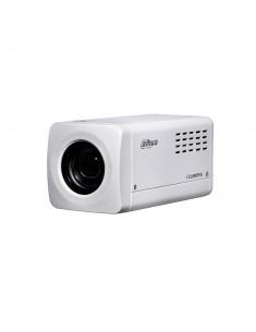 SDZ2030S-N-S2 Cámara zon zoom motorizado 30X serie StarLight día/noche para interior.