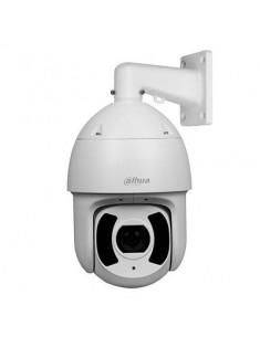 SD6CE245U-HNI  Domo PTZ IP 2M DN H265 WDR Starlight IR250m 45X 3D V.A. IP67 IK10 PoE+