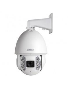 SD6AE230F-HNI  Domo PTZ IP 2M DN WDR Starlight IR200m 30X 3D V.A. IP67 Hi-POE