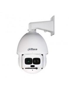 SD6AL245U-HNI-IR  Domo PTZ IP 2M DN WDR Starlight IR300m 45X 3D V.A. IP67 Hi-POE