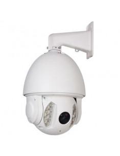 SD6A230-HN  Domo PTZ IP 2M DN WDR Ultra-NR IR150m 30X 3D IP66