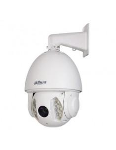 SD6A230-HNI  Domo PTZ IP 2M DN dWDR Ultra DNR IR150m 30X 3D V.A. IP66