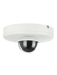 SD12203T-GN  Domo PTZ IP 2M H265 DN ICR WDR Starlight 3X 3D IP66 IK08 PoE AUDIO